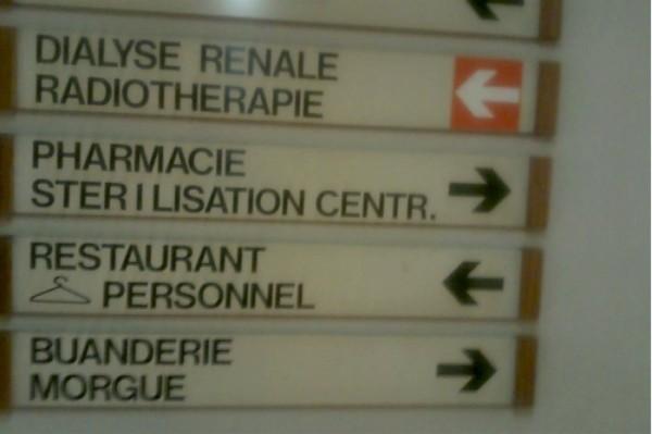 De 250 000 FCFA à 8 000 FCFA, l'hémodialyseest toujours plus chère au Cameroun