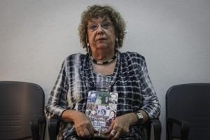 Plan Cóndor: el testimonio de la mujer y el hijo de Norberto Habegger