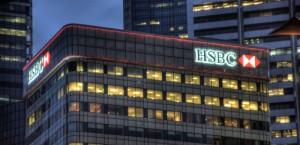 Fraude fiscale : Le Livre noir des banques