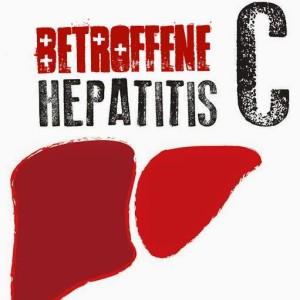 Hepatitis C Erkrankte fordern Recht auf Behandlung