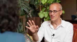 Thierry Janssen : écouter sa voix intérieure