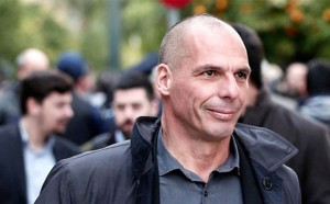 La Grecia fra obiettivi e strategie