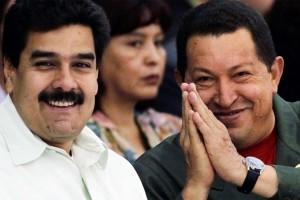 Venezuela: il colpo di stato in tempo reale