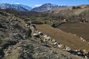 Afghanistan: talebani, più vicini i colloqui di pace