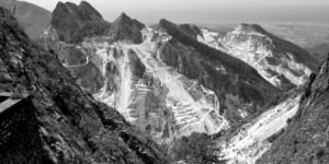 Petizione in Toscana per salvare il paesaggio