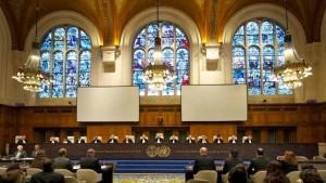 Corte dell'Aia: nessun genocidio in Serbia né Croazia