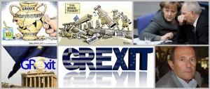 Grecia: non è l'inizio della soluzione, ma un rinvio a quattro mesi
