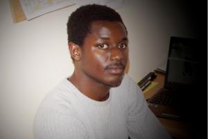 Keita packt es an – ein Asyl-Fallbeispiel