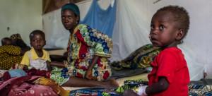Niger: aumenta la violenza, rischio umanitario per migliaia