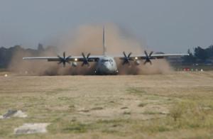 L'Italia rafforza il proprio ruolo nel conflitto Nato-Russia