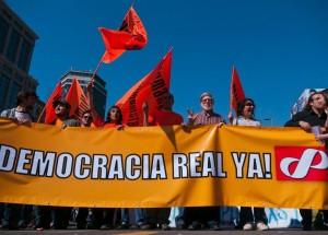 """Tomás Hirsch por caso SQM: """"Chile necesita una nueva constitución, porque lo que estamos viendo es el resultado de la constitución de Pinochet"""""""