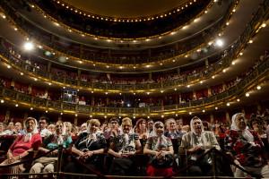 Primeras impresiones del Foro Internacional por la Emancipación y la Igualdad