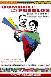 Organizan Foro de la Sociedad Civil paralelo a Cumbre de las Américas en Panamá