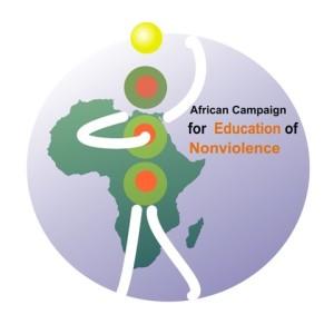 Angola ratifies the Comprehensive Nuclear Test Ban Treaty