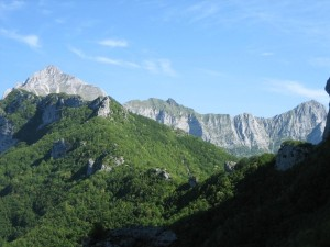 Il PD toscano affossa il Piano paesaggistico e ogni idea di tutela ambientale