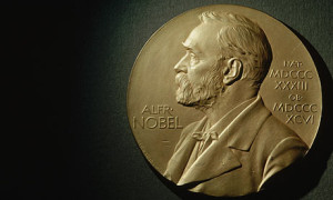 ICAN and Abolition 2000 up for Nobel Peace Prize
