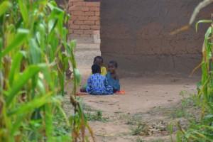 Colera in Mozambico: una situazione preoccupante