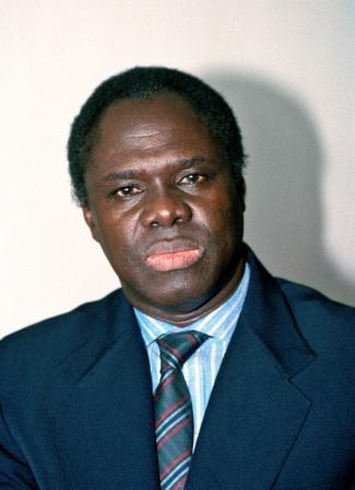 Burkina: iniziati gli stati generali della giustizia