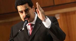 Venezuela: poteri speciali per un anno al Presidente Maduro