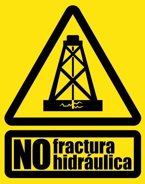 Il fracking sei tu