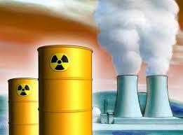 Nucleare: troppe domande in attesa di risposte