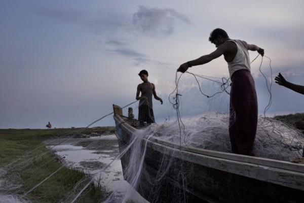 Myanmar (Burma): Rights That Should Be Upheld
