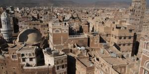 Yemen: negoziati in Arabia Saudita, la mediazione del CCG