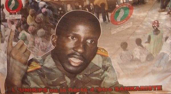 Burkina Faso: autorizzate ufficialmente indagini sulla morte di Sankara