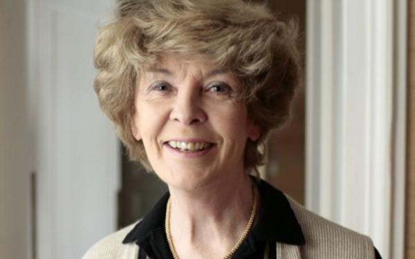 Susan George: in passato chiedevamo agli USA di uscire dal Vietnam; più semplice che spiegare il TTIP