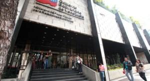 Venezuela: Réponse de l'Ambassade de la République Bolivarienne du Venezuela au Royaume-Uni, à la BBC de Londres