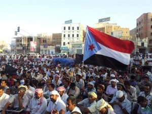 Yemen: locals hold key to permanent solution