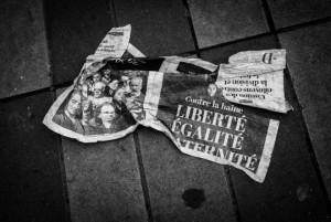 Echec du système, fraternité en crise : « Il faut une autre dissidence, porteuse de vie et non de mort »
