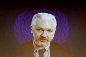 Assange demands rape case files before Sweden questions him