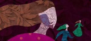 Algeria: legge contro la violenza sulle donne