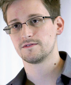 Snowden Ready to Go to US If He Gets Fair Trial – Whistleblower's Lawyer