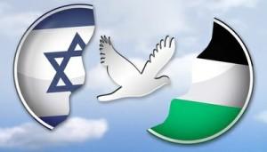 Jüdische Stimme für den gerechten Frieden in Nahost
