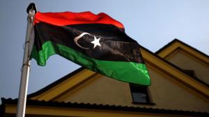 Come l'Italia arma e addestra le milizie libiche