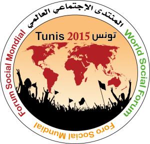 Parte a Tunisi il Forum Sociale Mondiale 2015