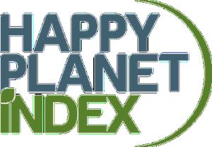 L'economia buona, il bene comune e la felicità