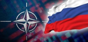 NATO and Russia—a tragedy unfolding