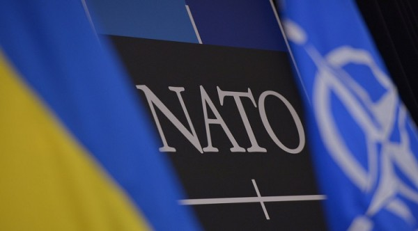 Washington e la NATO alla guerra in Ucraina