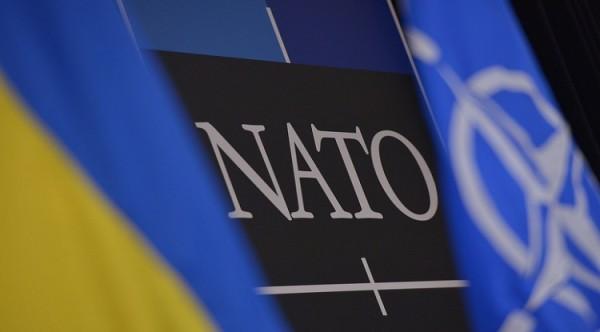 A Poggio Renatico nuovo sistema di comando e controllo aereo NATO