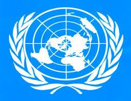 Naciones Unidas aprueba la creación de un relator especial para el derecho a la privacidad