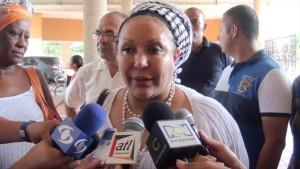 Colombianos marcharán por alto al fuego definitivo en el país