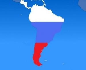 Comment le Mercosur et l'Union eurasiatique défient les États-Unis et l'hégémonie du dollar