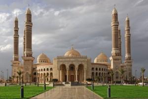 Yemen: potere e interessi economici, i nodi del conflitto