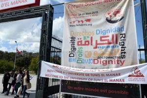 Una riflessione critica sul futuro del Forum Sociale Mondiale