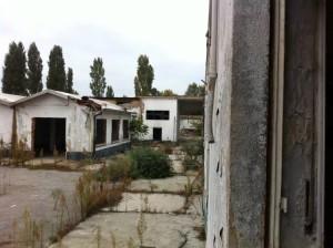 Hanno sgomberato il Soy Mendel. A Milano un altro spazio sociale viene chiuso in vista di Expo