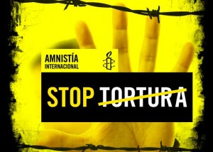 Messico, Amnesty: tortura praticata in modo massiccio