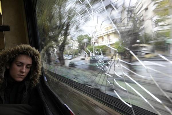La encrucijada de los movimientos ante el Gobierno de Syriza